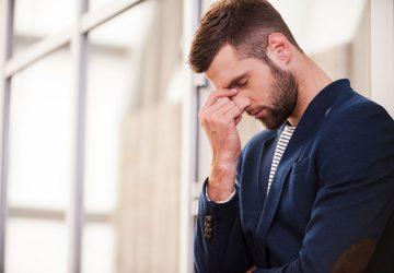 När Du Låter En Bra Tjej Gå Sin Väg Ångrar Du Följande 10 Saker